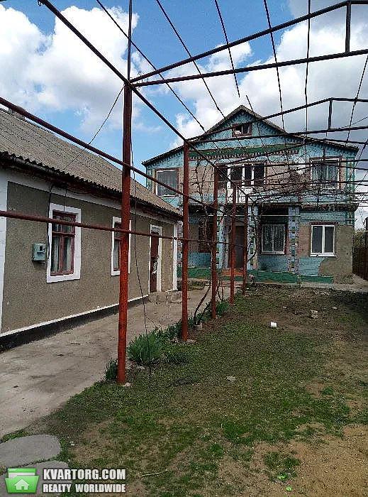 продам дом. Одесса, ул.Крупской . Цена: 14000$  (ID 2344139) - Фото 3