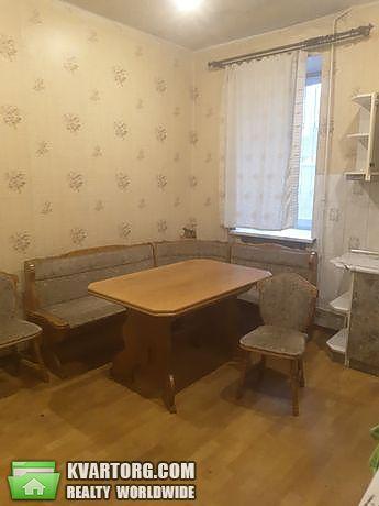 продам 3-комнатную квартиру Днепропетровск, ул.Чкалова - Фото 8
