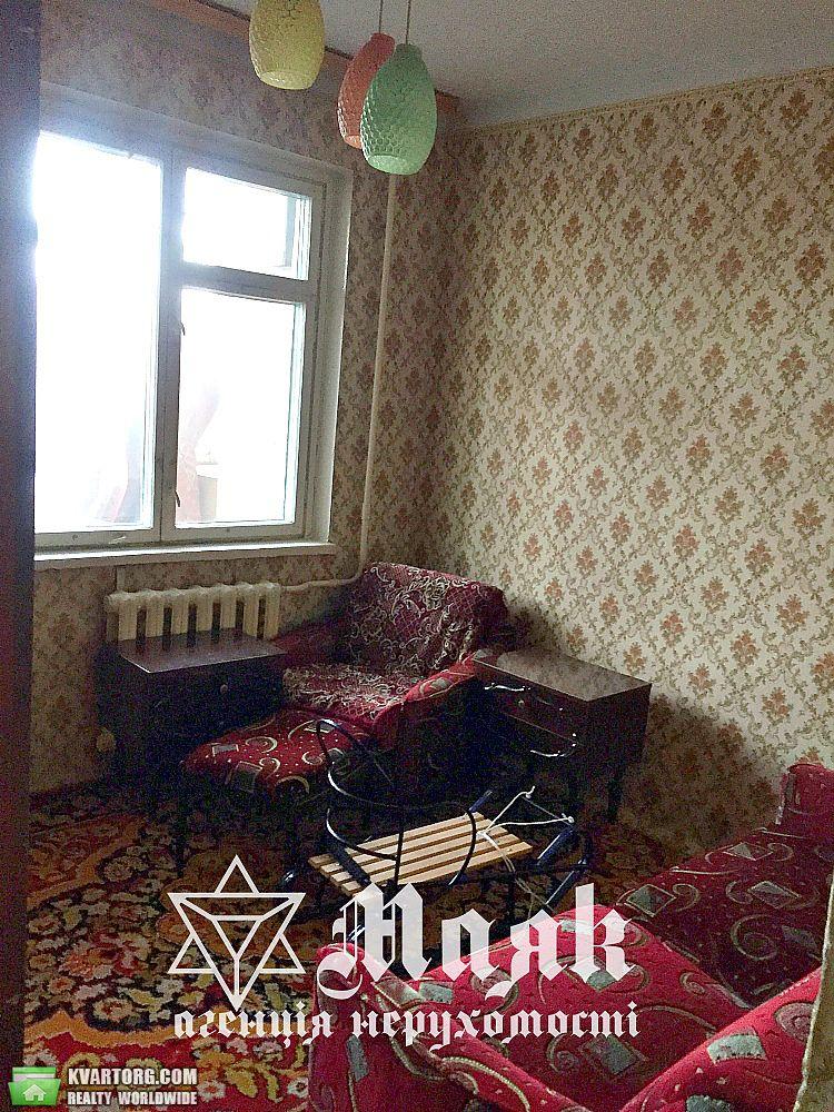 продам 3-комнатную квартиру Киевская обл., ул.Новая 5 - Фото 3