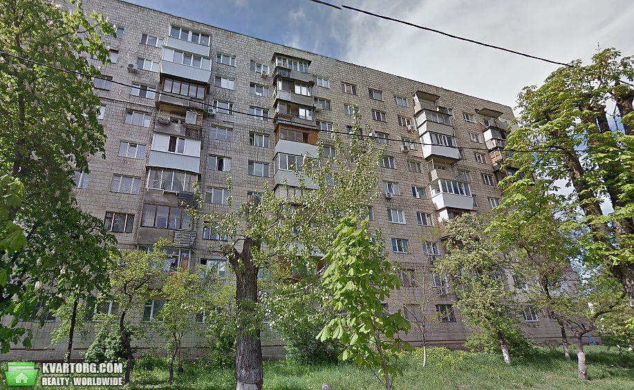 продам 2-комнатную квартиру. Киев, ул. Тульчинская 3. Цена: 50000$  (ID 1794854) - Фото 2
