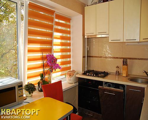 продам 2-комнатную квартиру Киев, ул.улица Желябова 10 - Фото 1