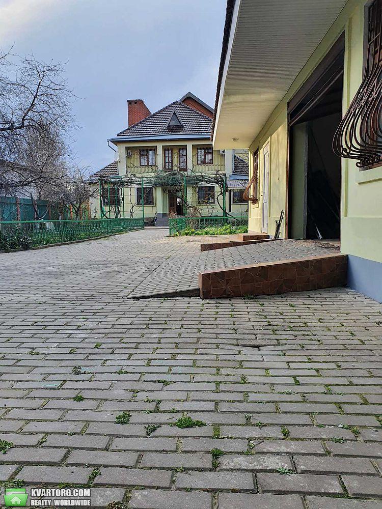 продам дом Одесса, ул.Бригадная 55 - Фото 2
