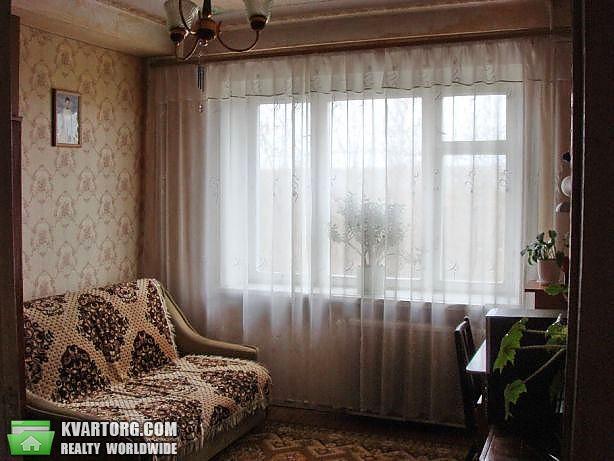 продам 3-комнатную квартиру. Киев, ул. Лепсе бул 31. Цена: 45000$  (ID 2085497) - Фото 4