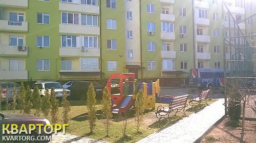 продам 5-комнатную квартиру. Вышгород,  Петровская - фото 10