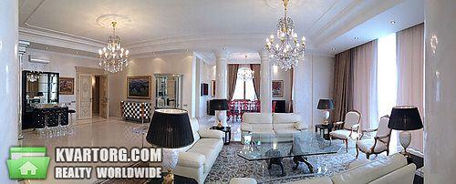 продам 3-комнатную квартиру Киев, ул.паторжинского 14 - Фото 2