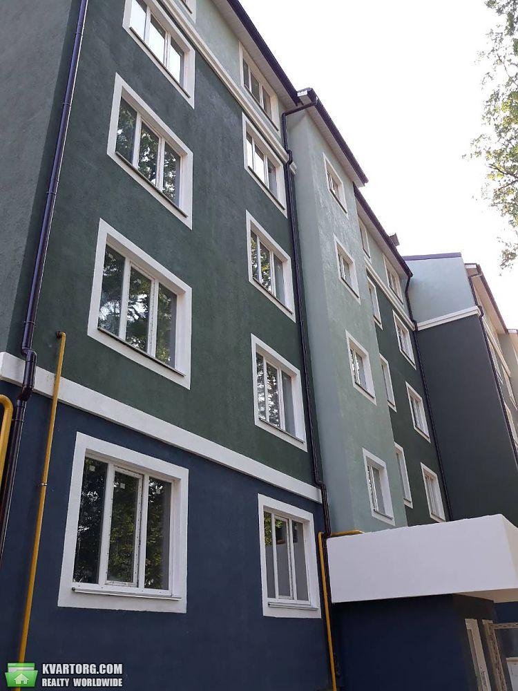 продам 1-комнатную квартиру Ирпень, ул. Курская 4 - Фото 6