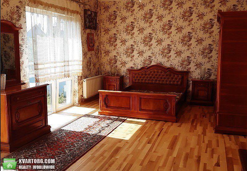 продам дом Киевская обл., ул.Чабаны - Фото 2