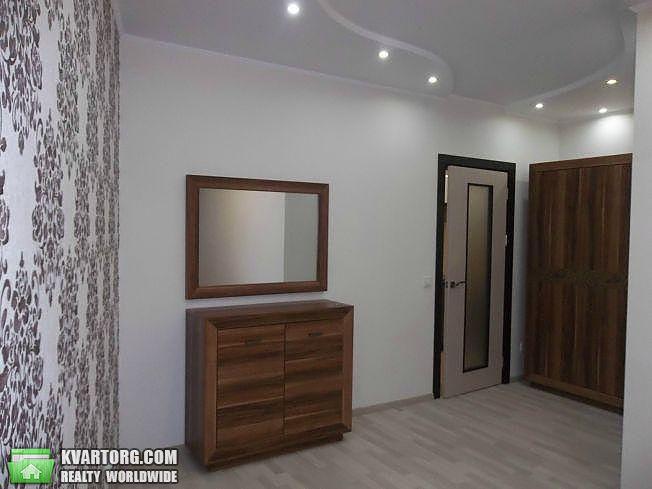 сдам 2-комнатную квартиру Киев, ул. Пчелки Елены 5 - Фото 3