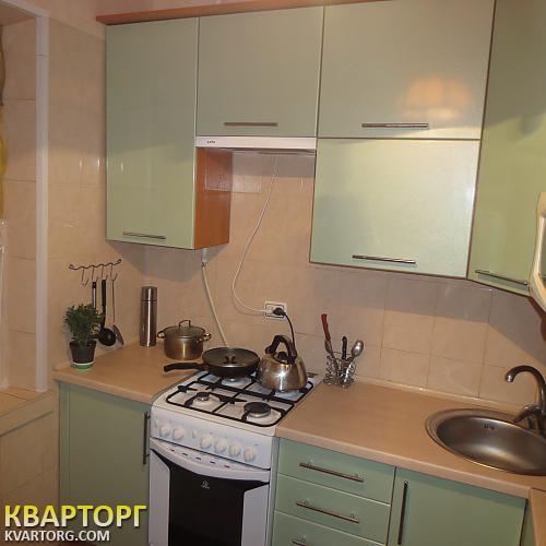 сдам 2-комнатную квартиру Киев, ул. Лайоша Гавро 11-А - Фото 7