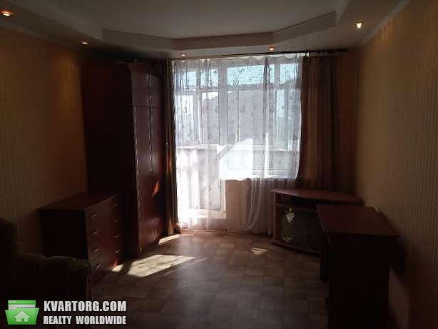 сдам 1-комнатную квартиру Харьков, ул.Мохначанская - Фото 2