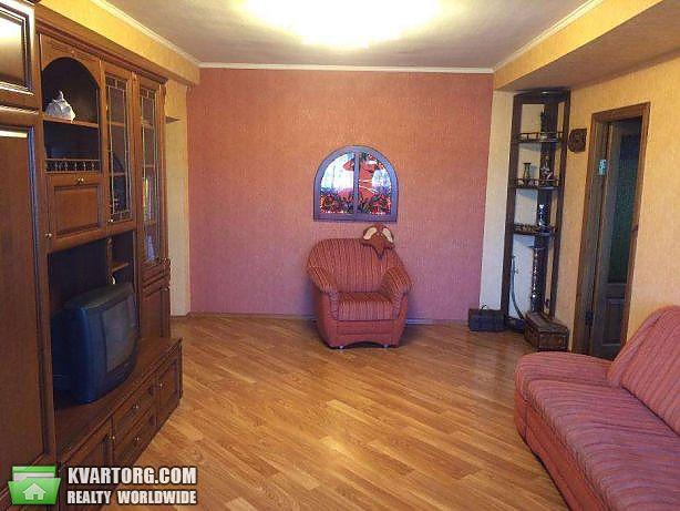 продам 2-комнатную квартиру. Донецк, ул.пр.Мира . Цена: 26498$  (ID 2027985) - Фото 2