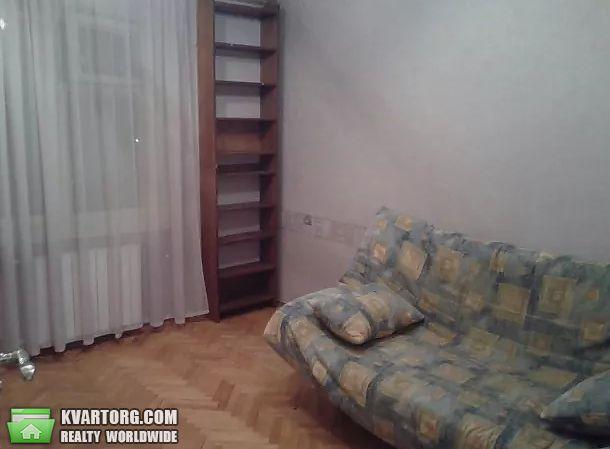 сдам 2-комнатную квартиру Киев, ул. Оболонский пр 15 - Фото 7