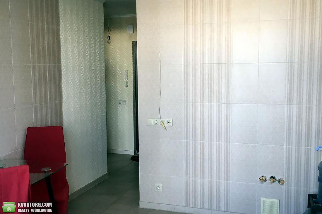 продам 1-комнатную квартиру Киев, ул. Оболонский пр 9 - Фото 3