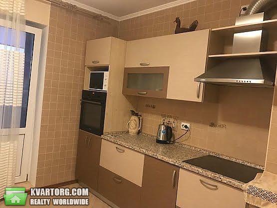 продам 3-комнатную квартиру. Киев, ул. Пчелки . Цена: 95000$  (ID 2229965) - Фото 8