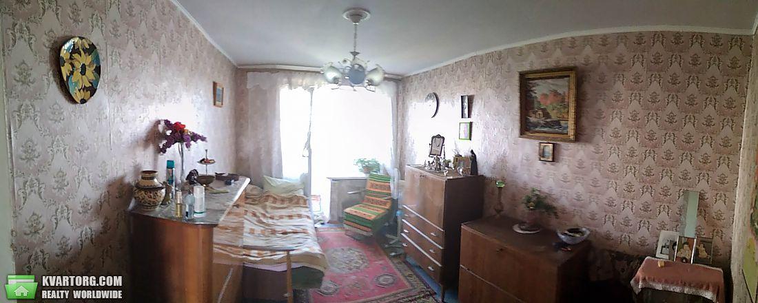 продам 4-комнатную квартиру. Николаев, ул.Мира проспект 25а. Цена: 32000$  (ID 2160472) - Фото 9