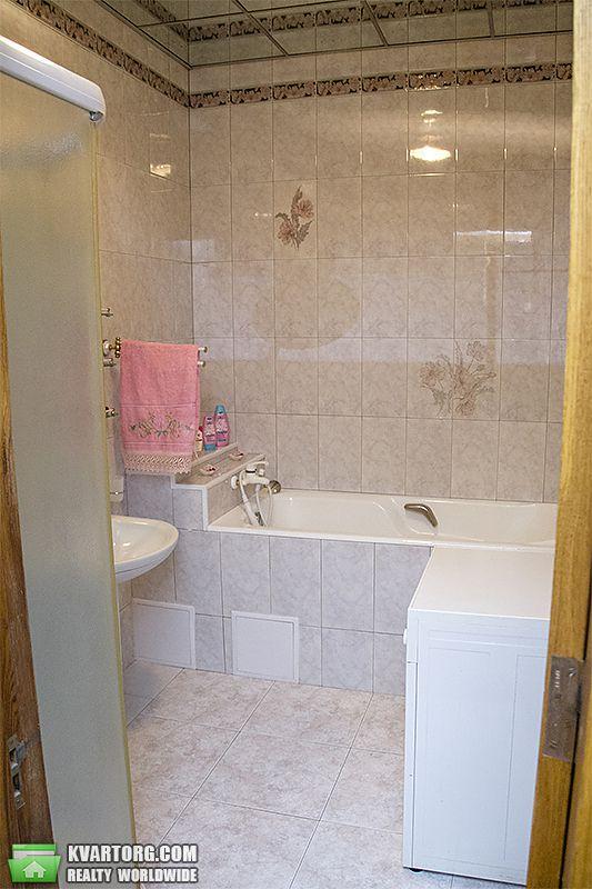 продам 4-комнатную квартиру Днепропетровск, ул.куйбышева - Фото 5