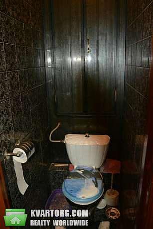 сдам 2-комнатную квартиру Харьков, ул.Мохначанская - Фото 8