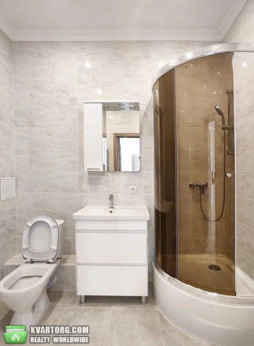 сдам 2-комнатную квартиру Киев, ул. Гоголевская 14 - Фото 7