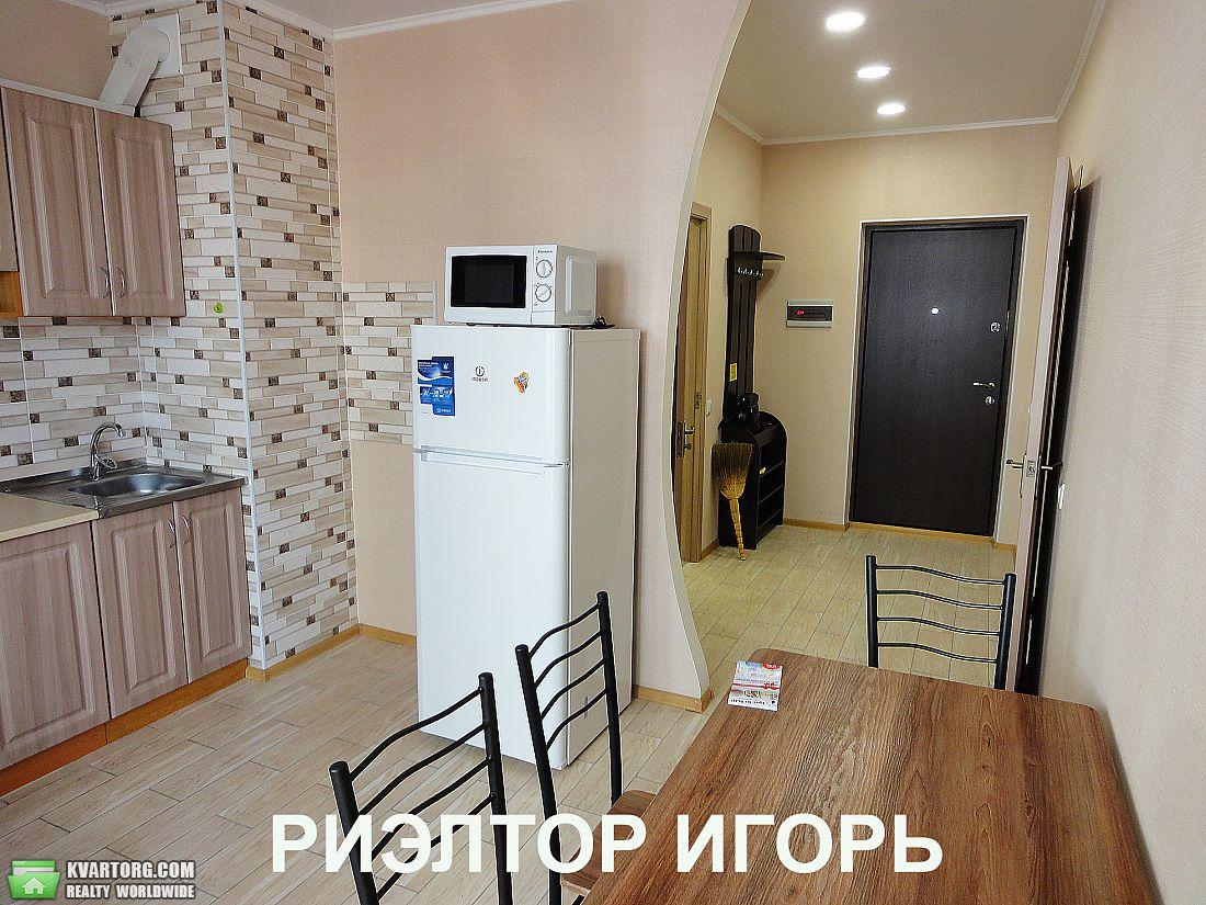 сдам 1-комнатную квартиру. Одесса, ул.Радужный 20. Цена: 230$  (ID 2085928) - Фото 2