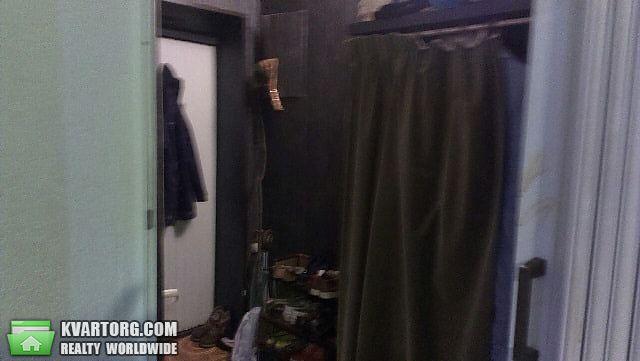 продам 3-комнатную квартиру. Одесса, ул.Комарова . Цена: 33000$  (ID 1799117) - Фото 4
