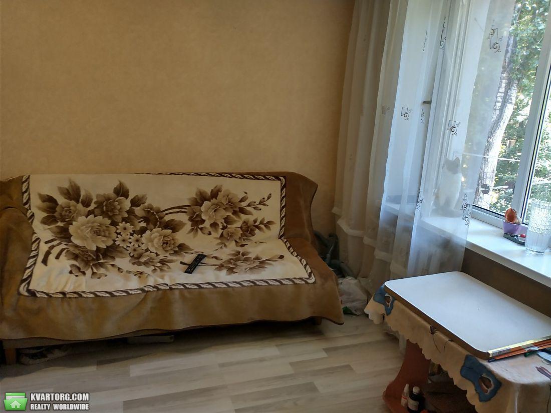 продам 1-комнатную квартиру Одесса, ул. Крымская - Фото 3