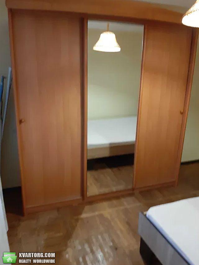 сдам 2-комнатную квартиру. Киев, ул. Щусева 8А. Цена: 439$  (ID 2369774) - Фото 3
