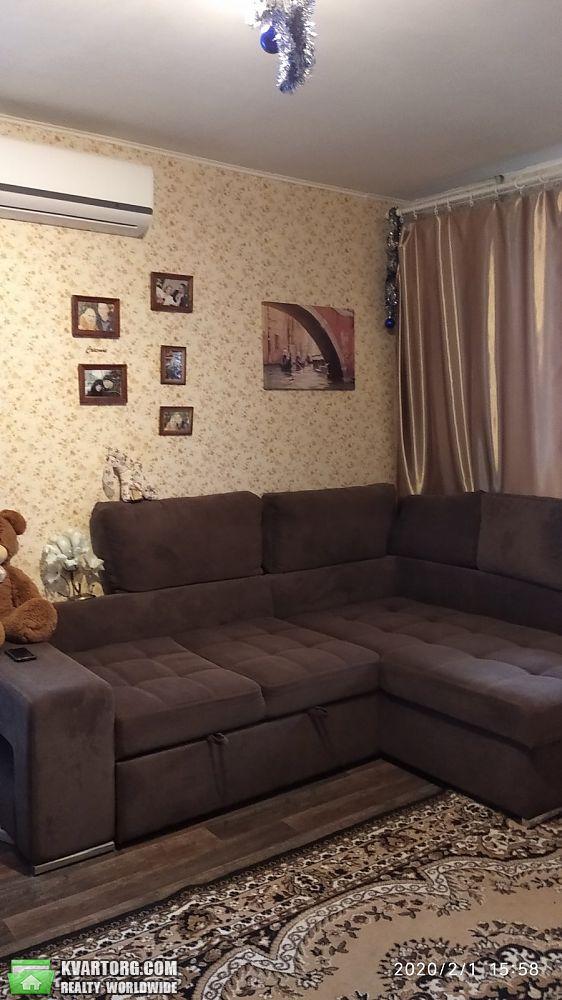 сдам 1-комнатную квартиру Одесса, ул.Добровольского - Фото 1