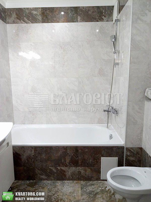 продам 2-комнатную квартиру. Киев, ул. Петрицкого 15а. Цена: 105000$  (ID 2000977) - Фото 5