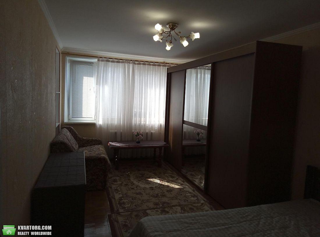продам 1-комнатную квартиру Киев, ул. Малышко 23 - Фото 6