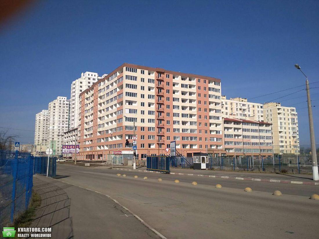 сдам помещение Одесса, ул.Бочарова 62 - Фото 1
