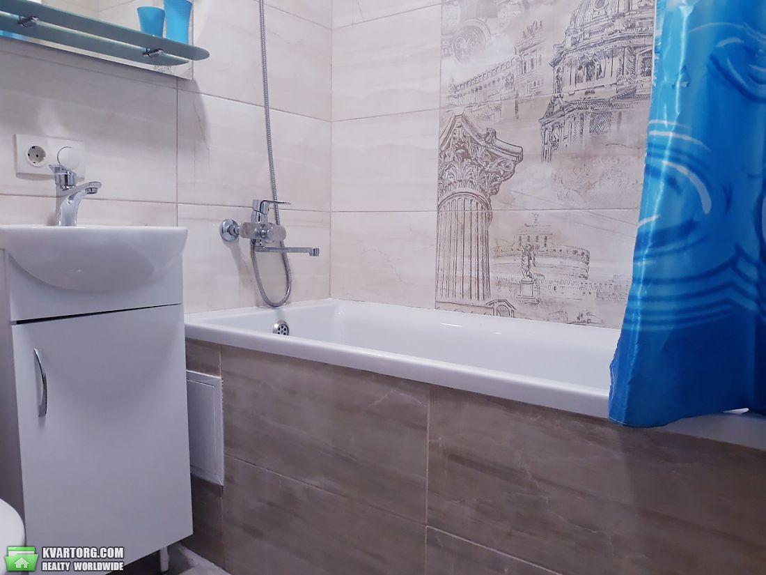 продам 1-комнатную квартиру Харьков, ул.есенина - Фото 4