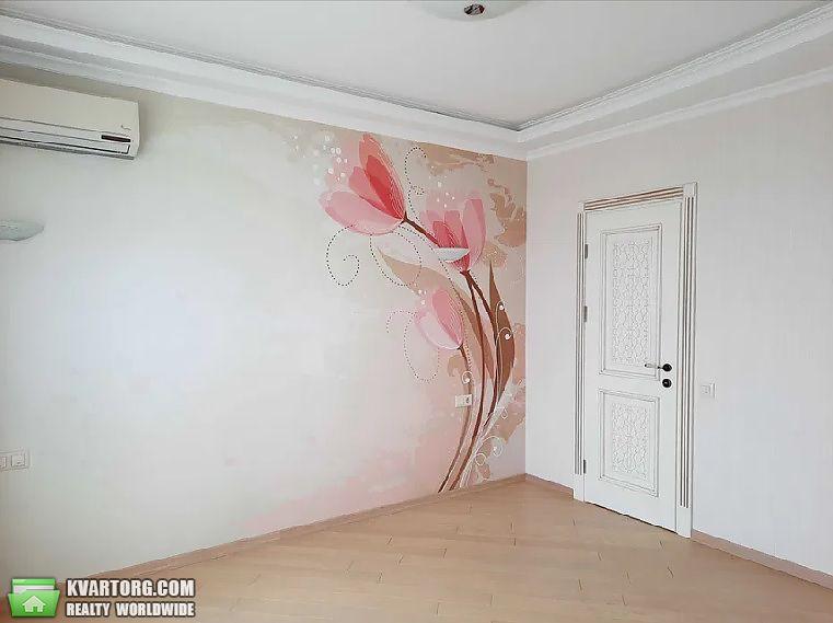 продам 5-комнатную квартиру Киев, ул. Победы пр 121Б - Фото 7