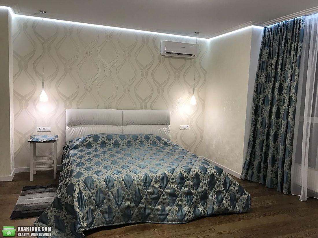 сдам 3-комнатную квартиру. Киев, ул. Димитрова 2Б. Цена: 2300$  (ID 1836830) - Фото 2