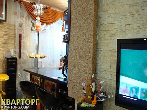 продам 1-комнатную квартиру Днепропетровск, ул.комсомольская - Фото 5