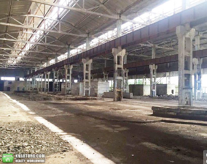продам здание. Днепропетровск, ул.Индустриальная . Цена: 180000$  (ID 2123468) - Фото 3