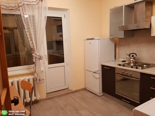 сдам 1-комнатную квартиру. Киев, ул. Эрнста 2. Цена: 285$  (ID 2060540) - Фото 1