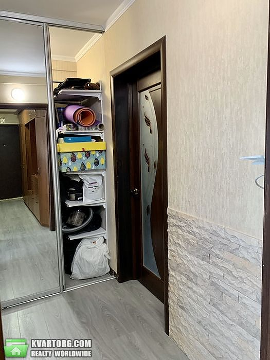 продам 2-комнатную квартиру Киев, ул. Перова бул 42а - Фото 8
