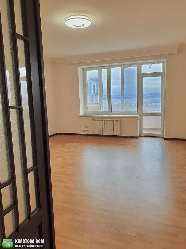 продам 3-комнатную квартиру Днепропетровск, ул.Симферопольская - Фото 5