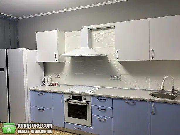 продам 3-комнатную квартиру Киев, ул.Кульженков 37 - Фото 5
