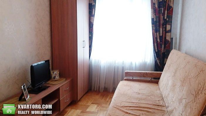 продам 3-комнатную квартиру Киев, ул. Оболонский пр 14б - Фото 6