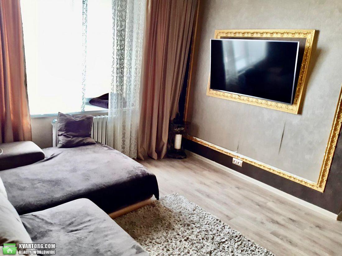 продам 3-комнатную квартиру Днепропетровск, ул.Миронова 11 - Фото 7