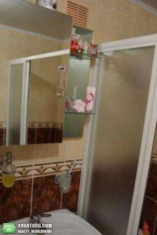 продам 2-комнатную квартиру Киев, ул. Приозерная 8а - Фото 3