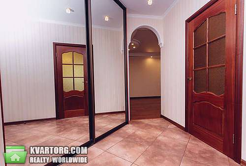 продам 3-комнатную квартиру Киев, ул.Героев Сталинграда пр 47а - Фото 7