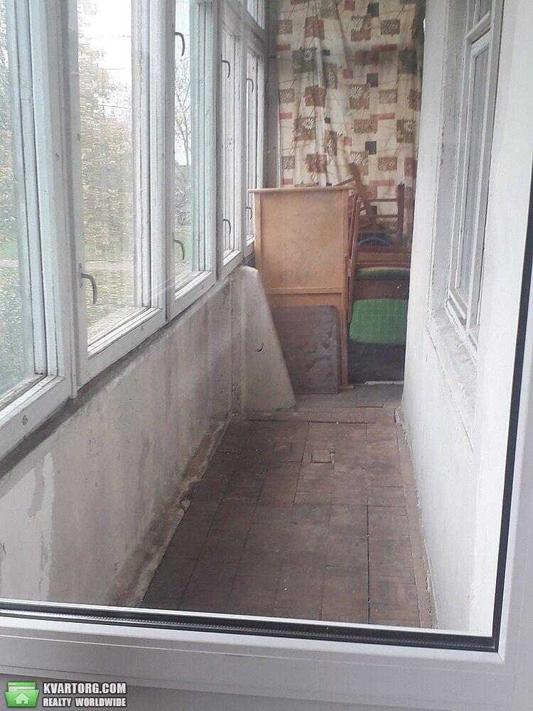 продам 2-комнатную квартиру Киев, ул. Героев Сталинграда пр 15б - Фото 8
