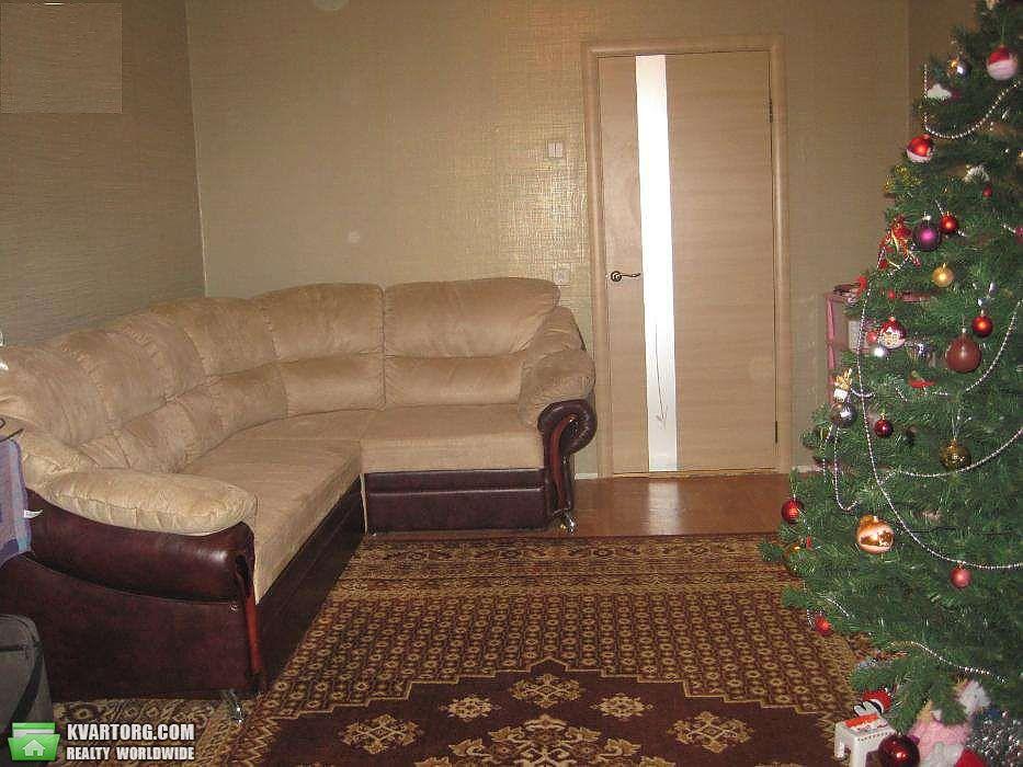 продам 3-комнатную квартиру. Киев, ул. Градинская 20. Цена: 63000$  (ID 1795901) - Фото 7