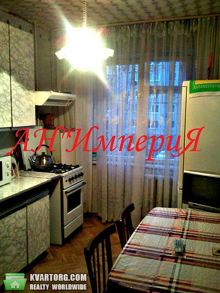продам 2-комнатную квартиру Киевская обл., ул.Турчанинова 7 - Фото 2