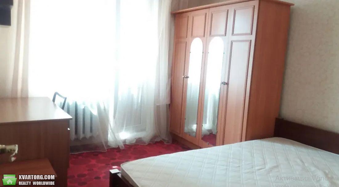 сдам 2-комнатную квартиру Киев, ул. Липковского 32 - Фото 5