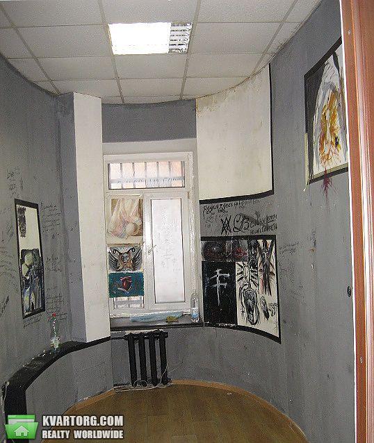 сдам офис. Киев, ул. Старовокзальная . Цена: 72$  (ID 2204533)