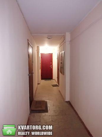 продам 1-комнатную квартиру Киев, ул. Оболонская 1 - Фото 4