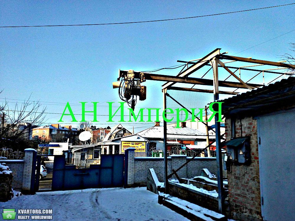 сдам здание Киевская обл., ул.Гордынского 29/1 - Фото 2